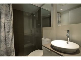 Photo 7: 301 128 W CORDOVA Street in Vancouver: Downtown VW Condo for sale (Vancouver West)  : MLS®# V929498