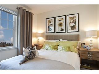 Photo 5: 85 3010 Riverbend Dr in Westwood: Coquitlam East Home for sale ()