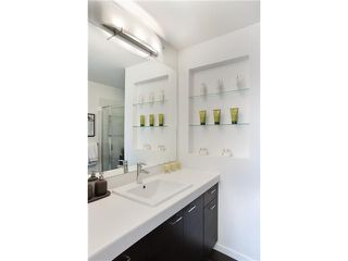 Photo 4: 85 3010 Riverbend Dr in Westwood: Coquitlam East Home for sale ()