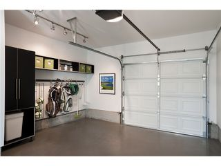 Photo 8: 85 3010 Riverbend Dr in Westwood: Coquitlam East Home for sale ()