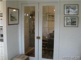 Photo 12: 408 1501 Richmond Ave in VICTORIA: Vi Jubilee Condo Apartment for sale (Victoria)  : MLS®# 577424