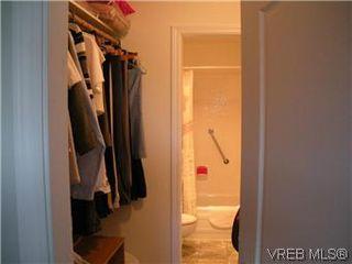 Photo 18: 408 1501 Richmond Ave in VICTORIA: Vi Jubilee Condo Apartment for sale (Victoria)  : MLS®# 577424