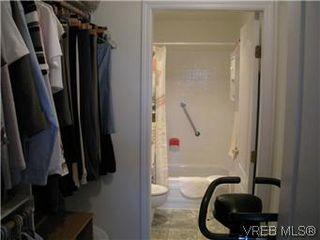 Photo 19: 408 1501 Richmond Ave in VICTORIA: Vi Jubilee Condo Apartment for sale (Victoria)  : MLS®# 577424