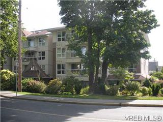 Photo 3: 408 1501 Richmond Ave in VICTORIA: Vi Jubilee Condo Apartment for sale (Victoria)  : MLS®# 577424