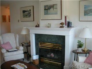 Photo 13: 408 1501 Richmond Ave in VICTORIA: Vi Jubilee Condo Apartment for sale (Victoria)  : MLS®# 577424