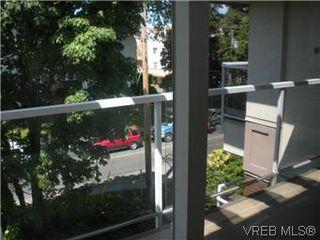 Photo 10: 408 1501 Richmond Ave in VICTORIA: Vi Jubilee Condo Apartment for sale (Victoria)  : MLS®# 577424