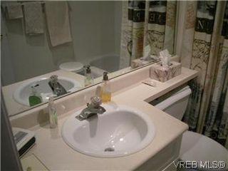 Photo 20: 408 1501 Richmond Ave in VICTORIA: Vi Jubilee Condo Apartment for sale (Victoria)  : MLS®# 577424