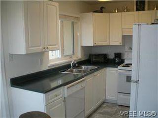 Photo 4: 408 1501 Richmond Ave in VICTORIA: Vi Jubilee Condo Apartment for sale (Victoria)  : MLS®# 577424