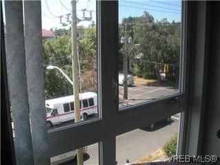 Photo 16: 408 1501 Richmond Ave in VICTORIA: Vi Jubilee Condo Apartment for sale (Victoria)  : MLS®# 577424