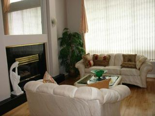 Photo 5: 63 Ravine Dr.: House for sale (Heritage Mountain)