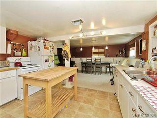 Photo 12: 3234 Harriet Rd in VICTORIA: SW Tillicum House for sale (Saanich West)  : MLS®# 603606