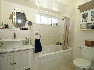 Photo 11: 3234 Harriet Rd in VICTORIA: SW Tillicum House for sale (Saanich West)  : MLS®# 603606