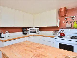 Photo 13: 3234 Harriet Rd in VICTORIA: SW Tillicum House for sale (Saanich West)  : MLS®# 603606