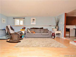 Photo 15: 3234 Harriet Rd in VICTORIA: SW Tillicum House for sale (Saanich West)  : MLS®# 603606