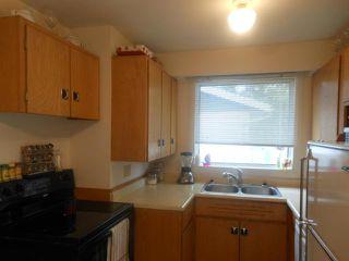 Photo 5: 924 Elizabeth Road in WINNIPEG: Windsor Park / Southdale / Island Lakes Residential for sale (South East Winnipeg)  : MLS®# 1213014