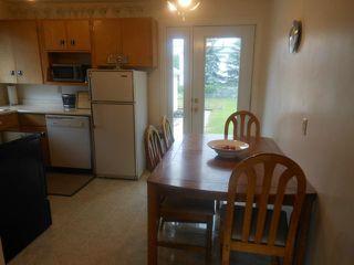 Photo 11: 924 Elizabeth Road in WINNIPEG: Windsor Park / Southdale / Island Lakes Residential for sale (South East Winnipeg)  : MLS®# 1213014