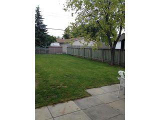 Photo 3: 924 Elizabeth Road in WINNIPEG: Windsor Park / Southdale / Island Lakes Residential for sale (South East Winnipeg)  : MLS®# 1213014