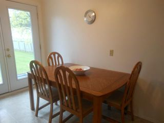 Photo 6: 924 Elizabeth Road in WINNIPEG: Windsor Park / Southdale / Island Lakes Residential for sale (South East Winnipeg)  : MLS®# 1213014