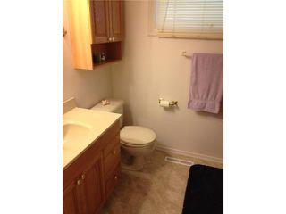 Photo 14: 924 Elizabeth Road in WINNIPEG: Windsor Park / Southdale / Island Lakes Residential for sale (South East Winnipeg)  : MLS®# 1213014