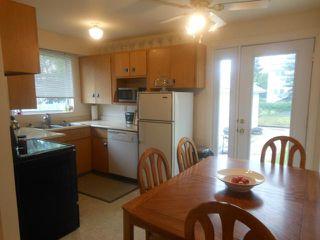 Photo 4: 924 Elizabeth Road in WINNIPEG: Windsor Park / Southdale / Island Lakes Residential for sale (South East Winnipeg)  : MLS®# 1213014