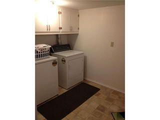 Photo 17: 924 Elizabeth Road in WINNIPEG: Windsor Park / Southdale / Island Lakes Residential for sale (South East Winnipeg)  : MLS®# 1213014