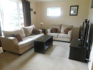 Photo 8: 924 Elizabeth Road in WINNIPEG: Windsor Park / Southdale / Island Lakes Residential for sale (South East Winnipeg)  : MLS®# 1213014