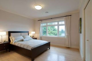 Photo 22: 675 W 53RD Avenue in Vancouver: South Cambie House for sale (Vancouver West)  : MLS®# V965762