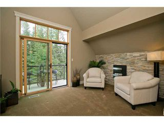 Photo 14: 20 Wintergreen Way in BRAGG CREEK: Rural Rocky View MD Residential Detached Single Family for sale : MLS®# C3537055