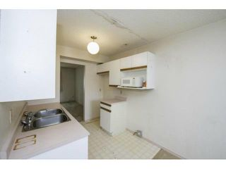 Photo 8: 3887 Ness Avenue in WINNIPEG: Westwood / Crestview Condominium for sale (West Winnipeg)  : MLS®# 1218756