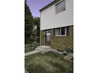 Photo 2: 3887 Ness Avenue in WINNIPEG: Westwood / Crestview Condominium for sale (West Winnipeg)  : MLS®# 1218756