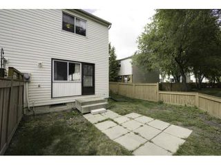 Photo 3: 3887 Ness Avenue in WINNIPEG: Westwood / Crestview Condominium for sale (West Winnipeg)  : MLS®# 1218756