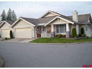 Main Photo:  in Summerfield: Walnut Grove Home for sale ()  : MLS®# F1112110
