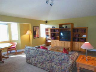 Photo 7: 2803 LUPINE Court in Coquitlam: Westwood Plateau House for sale : MLS®# V1000877