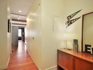 Photo 2: 205 310 WATER Street in Vancouver West: Downtown VW Home for sale ()  : MLS®# V870474