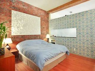 Photo 3: 205 310 WATER Street in Vancouver West: Downtown VW Home for sale ()  : MLS®# V870474