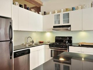 Photo 7: 205 310 WATER Street in Vancouver West: Downtown VW Home for sale ()  : MLS®# V870474