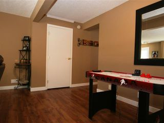 Photo 6: 108 QUEEN ANNE Close SE in CALGARY: Queensland Residential Detached Single Family for sale (Calgary)  : MLS®# C3570280