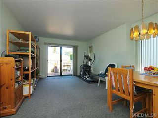 Photo 8: 3995 Bel Nor Place in VICTORIA: SE Mt Doug Single Family Detached for sale (Saanich East)  : MLS®# 324304