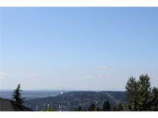 "Photo 20: 2872 JAPONICA Place in Coquitlam: Westwood Plateau House for sale in ""WESTWOOD PLATEAU"" : MLS®# V1016151"