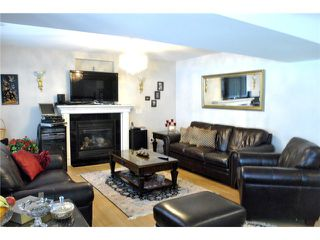 "Photo 14: 2872 JAPONICA Place in Coquitlam: Westwood Plateau House for sale in ""WESTWOOD PLATEAU"" : MLS®# V1016151"