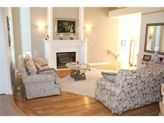 "Photo 2: 2872 JAPONICA Place in Coquitlam: Westwood Plateau House for sale in ""WESTWOOD PLATEAU"" : MLS®# V1016151"