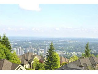 "Photo 19: 2872 JAPONICA Place in Coquitlam: Westwood Plateau House for sale in ""WESTWOOD PLATEAU"" : MLS®# V1016151"