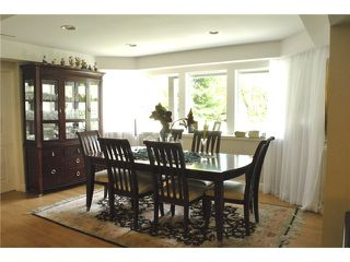 "Photo 15: 2872 JAPONICA Place in Coquitlam: Westwood Plateau House for sale in ""WESTWOOD PLATEAU"" : MLS®# V1016151"