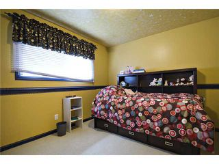 Photo 11: 6407 LAURENTIAN Way SW in CALGARY: North Glenmore Residential Detached Single Family for sale (Calgary)  : MLS®# C3580274