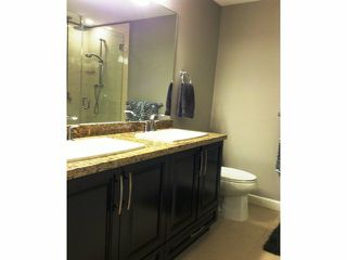 Photo 6: # 429 8288 207A ST in Langley: Willoughby Heights Condo for sale : MLS®# F1400603