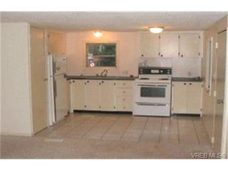 Photo 3:  in VICTORIA: VR Prior Lake Manufactured Home for sale (View Royal)  : MLS®# 354955