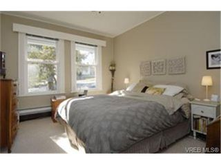 Photo 7: 1468 Finlayson Place in VICTORIA: Vi Mayfair Single Family Detached for sale (Victoria)  : MLS®# 238298