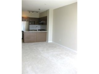 Photo 10: # 418 9500 ODLIN RD in Richmond: West Cambie Condo for sale : MLS®# V1061390