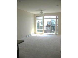 Photo 3: # 418 9500 ODLIN RD in Richmond: West Cambie Condo for sale : MLS®# V1061390