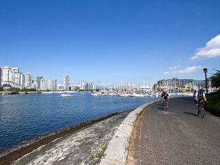 Photo 4: 854 Greenchain in Vancouver: Condo for sale